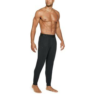 Under Armour Athlete Recovery Sleepwear Pants